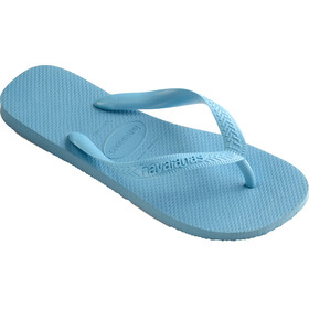 havaianas Top Flips Unisex Blue Splash